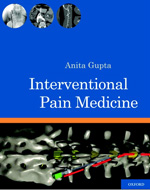 Cover of Interventional Pain Medicine