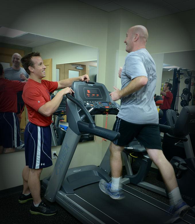 Best Philadelphia Gym | Recreation Center | Drexel University