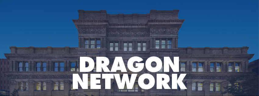 Dragon Networks