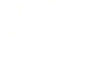 ambition can't wait logo
