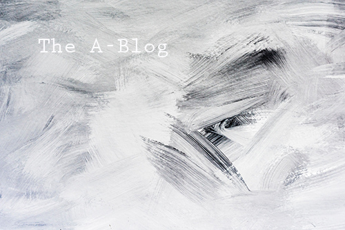 The A-Blog