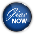 Give Now to Autism Institute