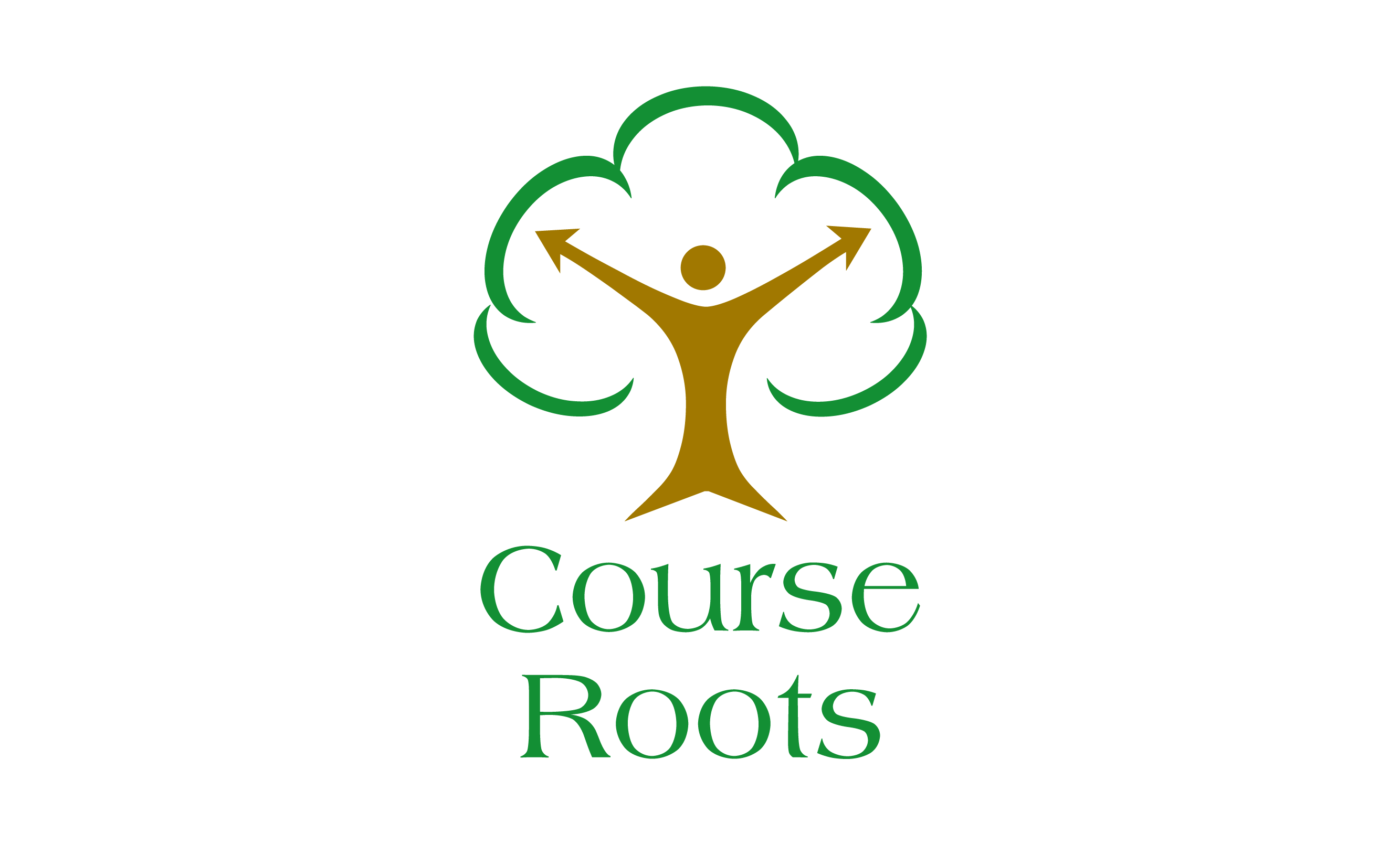 Course Roots
