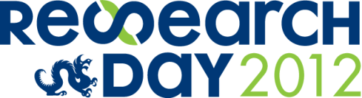 Research Day Logo 2012 - full size