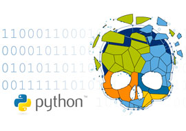 Learn Python for Bioinformatics