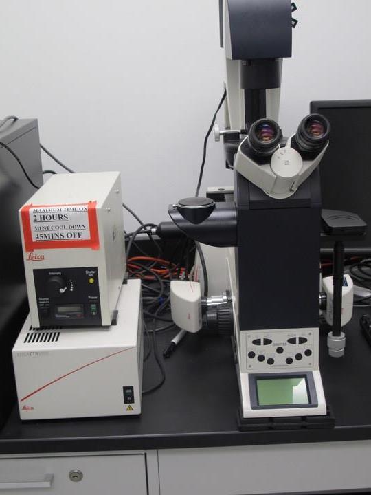 Equipment List   Drexel University