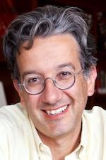 Uri Hershberg