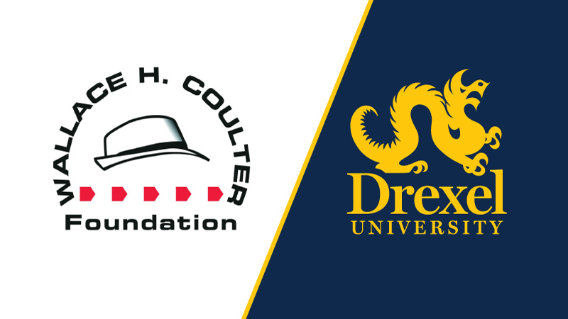 Coulter-Drexel Translational Research Partnership Program