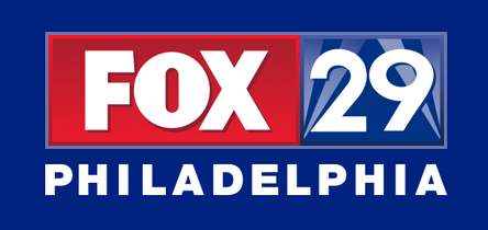 Feature: FOX-29 Local News