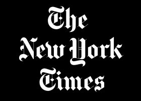 Feature: The New York Times