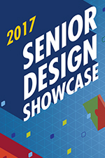 Senior Design Showcase 2017 Thumbnail