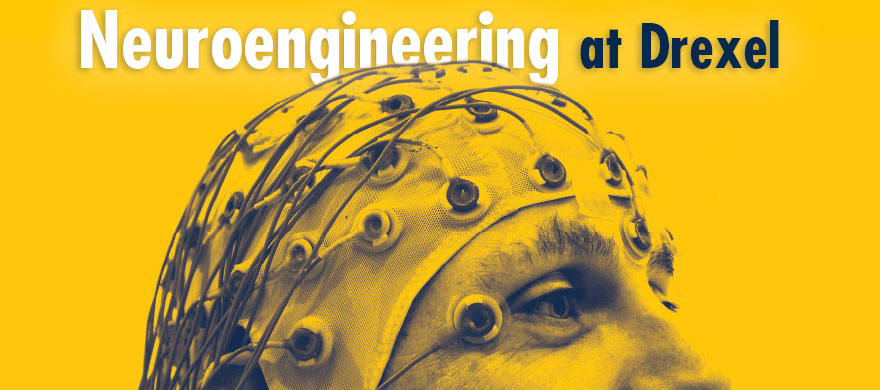 neuroengineering at drexel