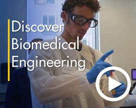 Drexel Biomedical Engineering Summer Program
