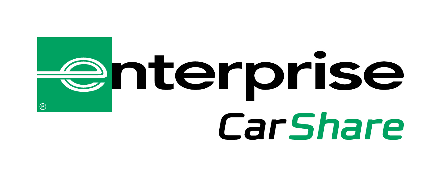 ENTERPRISE CAR SHARE PHILADELPHIA OFFICE