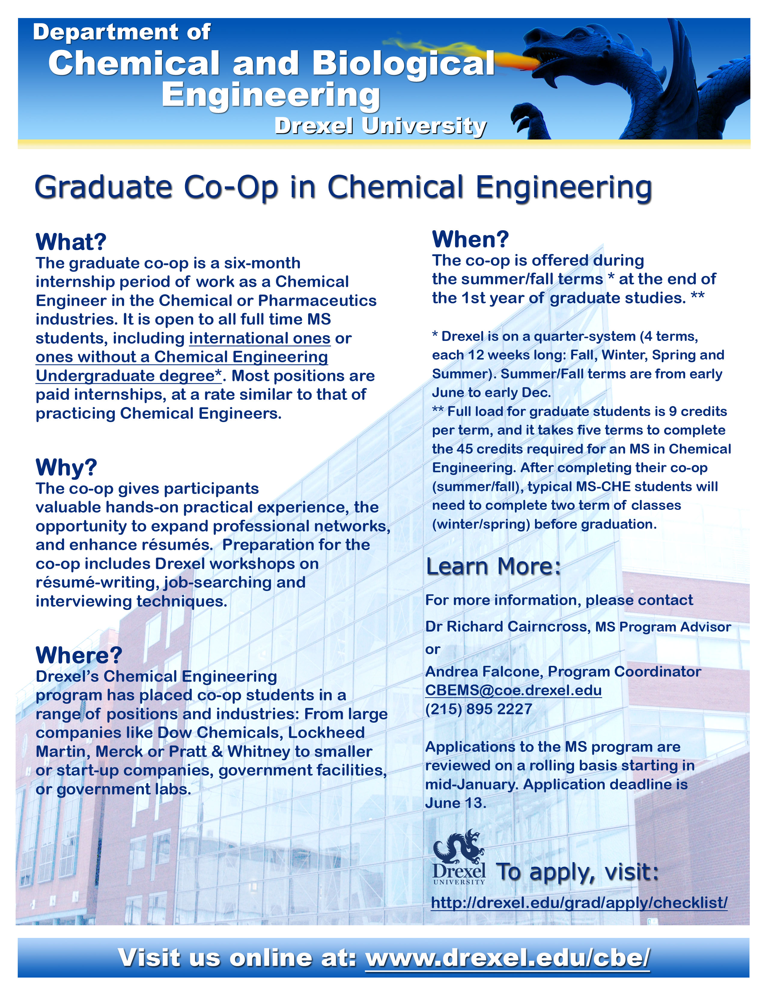 Biomedical engineering cover letter entry level college paper biomedical engineering cover letter entry level spiritdancerdesigns Gallery