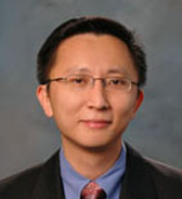 Dr. Kenneth Lau
