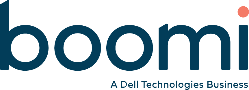 Boomi A Dell Technologies Business