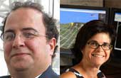 Drexel CCI Announces New Appointments in Research and Academic Affairs image
