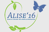 ALISE 2016 Annual Conference