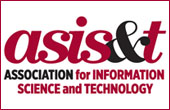 CCI Information Science Faculty, Students, and Alumni Make Strong Showing at ASIS&T and CSCW Conferences image