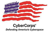 Call for Applications: CyberCorps® Mentoring and Scholarship Program - Deadline October 5, 2020 image