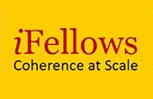 iFellows Program logo