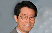 Professor Il-Yeol Song Wins Best Paper Award from <em>Data &amp; Knowledge Engineering (DKE)</em> image