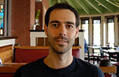 Santiago Ontañón Wins Best Paper at International Conference on the Foundations of Digital Games image