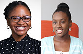 CCI Students to Represent Drexel at Forbes Under 30 Summit image