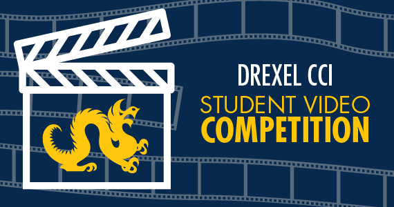 Student Video Competition