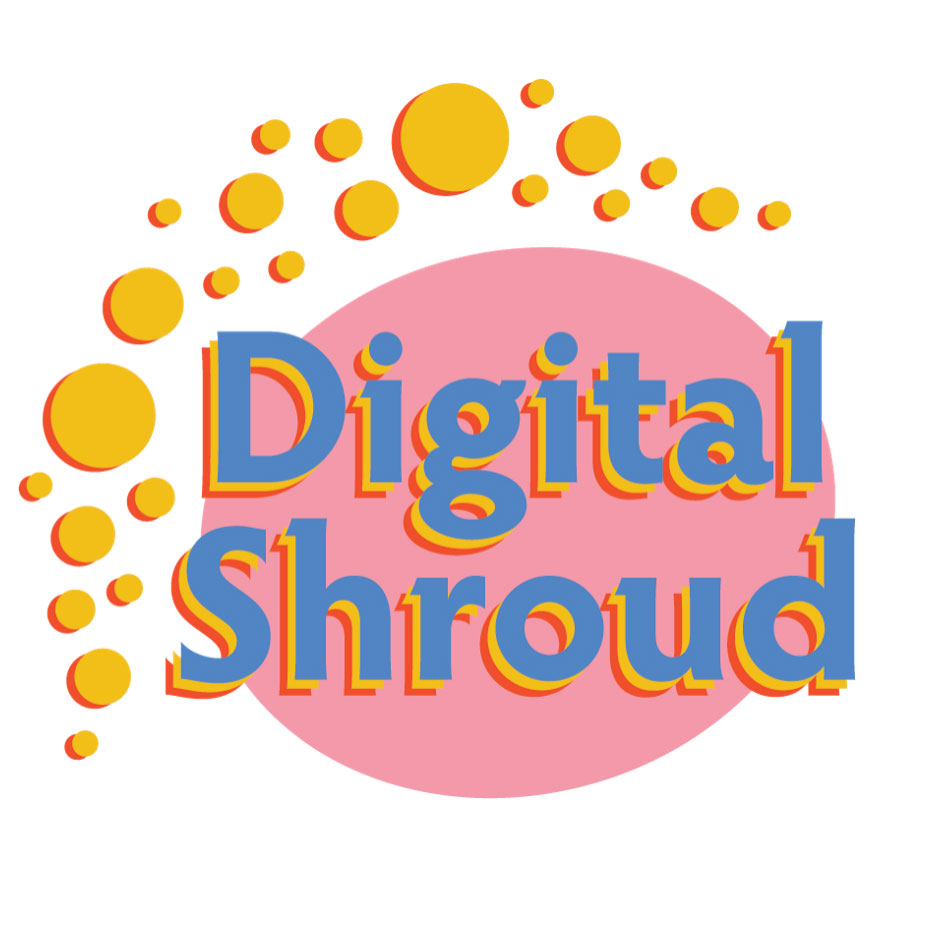 Digital Shroud