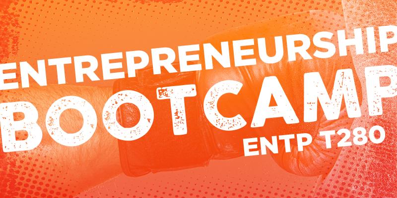 Entrepreneurship Bootcamp Course   Close School of ...