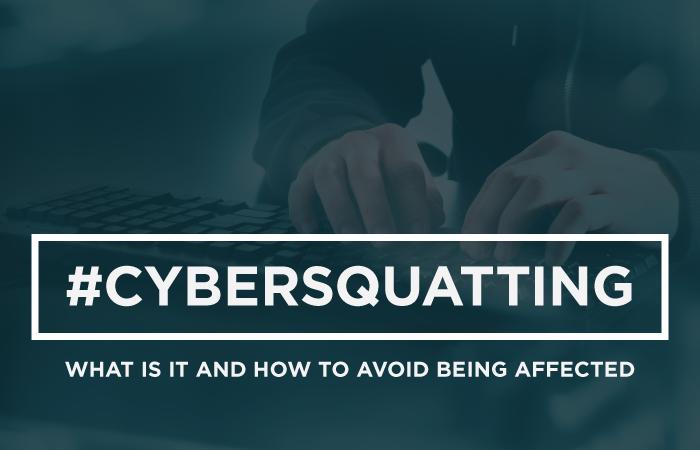 cybersquatting in india