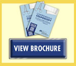 View Colposcopy Brochure