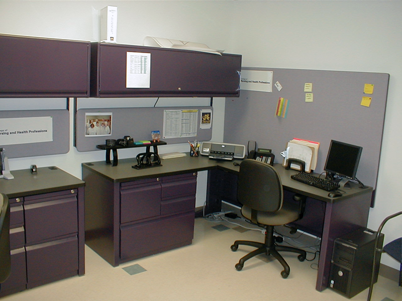 Standardized Patient Lab College Of Nursing And Health