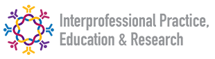 Interprofessional Practice, Education & Research