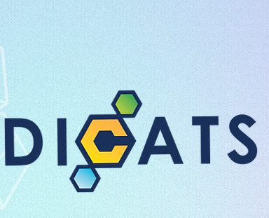 DICATS graphic