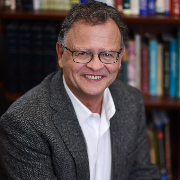 Jacques P. Barber, PhD, ABPP, is professor and dean, Gordon F. Derner School of Psychology, formerly the Institute of Advanced Studies in Psychology, at Adelphi University