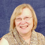 photo of Lisa Schmidt