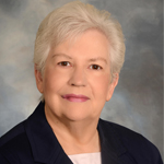 Dean Gloria Donnelly