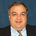 photo of Michael Kirifides