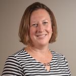 Megan Schaefer, PT, DPT