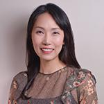 Minjung Shim, PhD