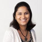 Deeptha Sukumar, PhD