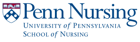 Penn Nursing • University of Pennsylvania School of Nursing