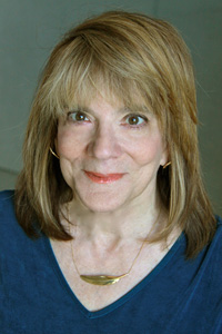 Elizabeth Loftus - Department of Psychology