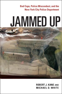 """Jammed Up"" by Robert J. Kane and Michael D. White"