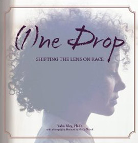 One Drop Cover