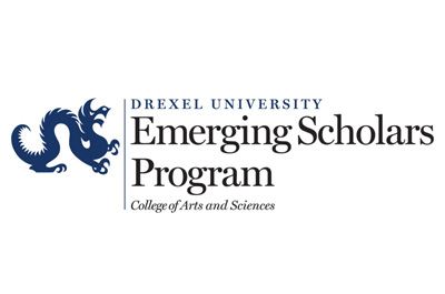 Drexel University Emerging Scholars Program in the College of Arts and Sciences