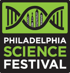 Drexel Science Festival